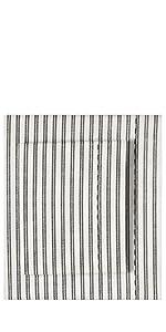 splendid stripe sheets percale cotton