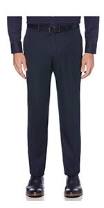 dress pants, pants, perry ellis, portfolio pants