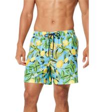 28846feeb1 Mens swimsuit, mens swimwear, mens swim trunks, mens board shorts, mens  bathing