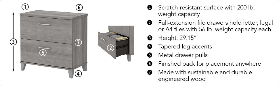 file cabinet,file cabinets,lateral file cabinet,lateral file cabinets,filing cabinet,filing cabinets