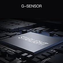 Advanced Sensor