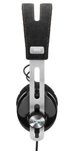 HD1 On-Ear