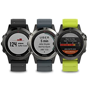 personalise;watch;face;data;fields