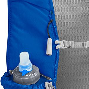 CAMELBAK AW18 Nano Gilet m/édium 2 x 500 ml