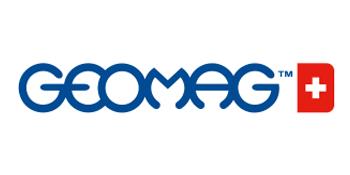 Geomag, Magnetic Building Sets, Logo, STEM, STEAM, Toys
