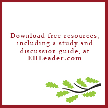 Free resources, study discussion guide