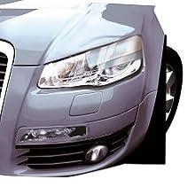 faro coche resistente luz agua exterior fuerte