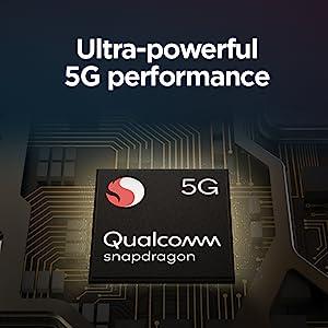 5G, no contract, postpaid, unlocked, GSM, CDMA, no contract phone, desbloquiado, global unlocked, 5G