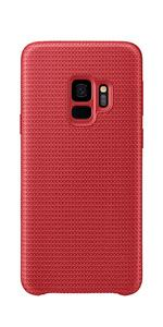 ... samsung galaxy s9, galaxy s9, samsung s9, s9, galaxy 9, smartphone