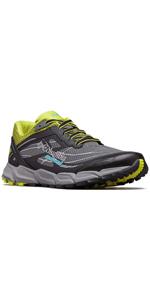 Columbia Caldorado III, Zapatillas de Running para Asfalto para ...