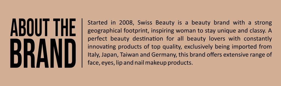 lipgloss,lipstick,compact