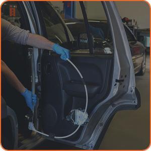 driver side window regulator drivers window regulator passengers window motor power window motor