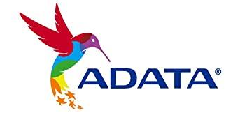 ADATA