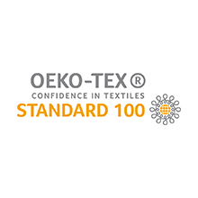 Marcapiuma materassi oeko-tex controllo internazionale materie prime semilavorati prodotti finiti