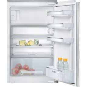 Siemens KI18LV60 iQ100 Einbau-Kühlschrank / A++ / Kühlteil