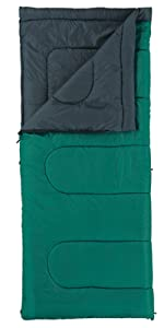 blanket;sleeping bag;trekking;double sleeping bag;single; cotton;winter;mummy sleeping bag;camping