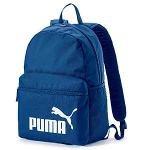 Bolsa deportiva PUMA Phase Backpack de Puma