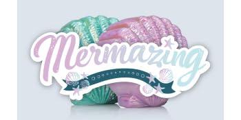 Mermazinig Mermaid Gifts