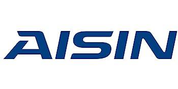 Aisin Power Window Regulators, Power Window Motors, and Manual Window Regulators Toyota Lexus, Mazda