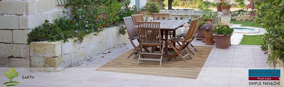 Outdoor Rugs; Outdoor Area Rug; Outdoor Patio Rug; Outdoor Rugs 8x10;  Outdoor