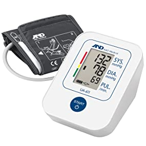 blood pressure monitor in Health & Personal Care, blood pressure monitor upper arm, blood pressure