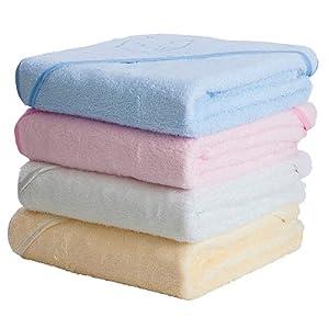asciugamani, asciugamani da bagno, accappatoio bambino, cappellini neonato, cappellino neonato