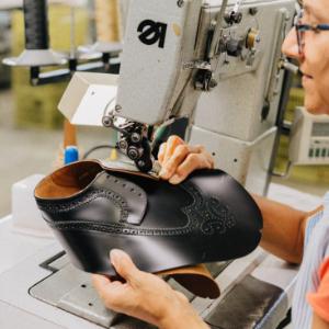 calzado lottusse, calzado artesanal, calzado hecho a mano, zapatos made in spain