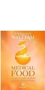Anthony William Medical Food