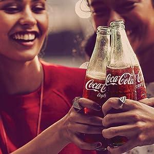 Coca Cola Shirt Coke