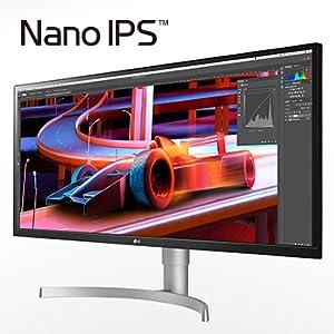 Nano IPS