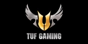 TUF Gaming, ASUS