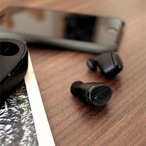 audiophile; bluetooth;superior sound;aac;aptx;apple;audiofile;audio enthusiast; best sound;