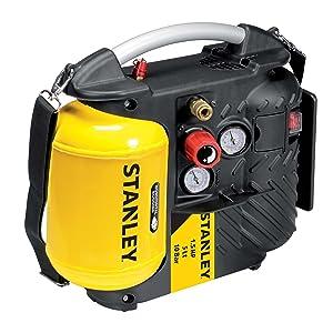 stanley-dn200-10-5-airboss-compressore-d-aria-110