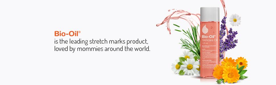 stretch mark oil, pregnancy marks, scar removal oil for women,skin care specialist oil,bio oil
