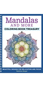watercolor books for adults, watercolor color book, watercolors