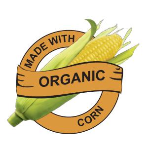 made;with;organic;corn