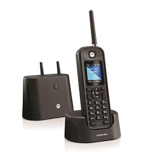 Motorola O2