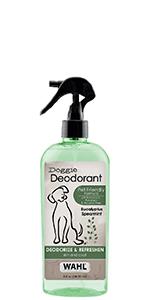 waterless pet shampoo for dogs cats no rinse norinse shampoo