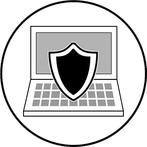 Laptop bag women