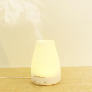 Amazon.com: InnoGear Upgraded 150ml Aromatherapy Essential