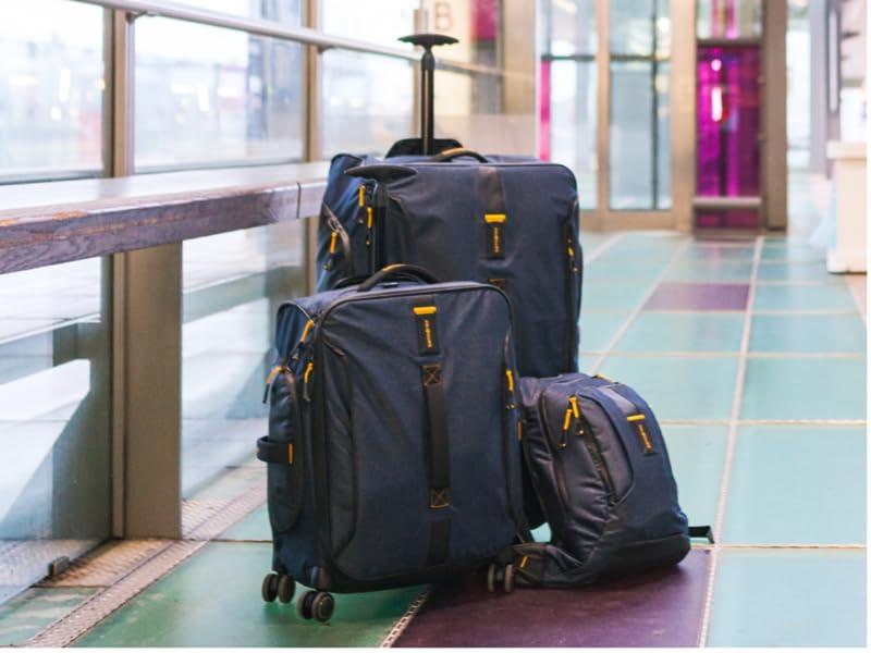 bolsa viaje; bolso viaje; bolsa viaje hombres; bolso viaje hombres; bolsa viaje mujeres;