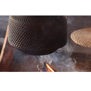 池永鉄工 ジンギスカン鍋