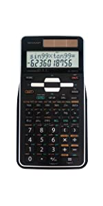 Advanced scientific calculators for college university testing approved test approved
