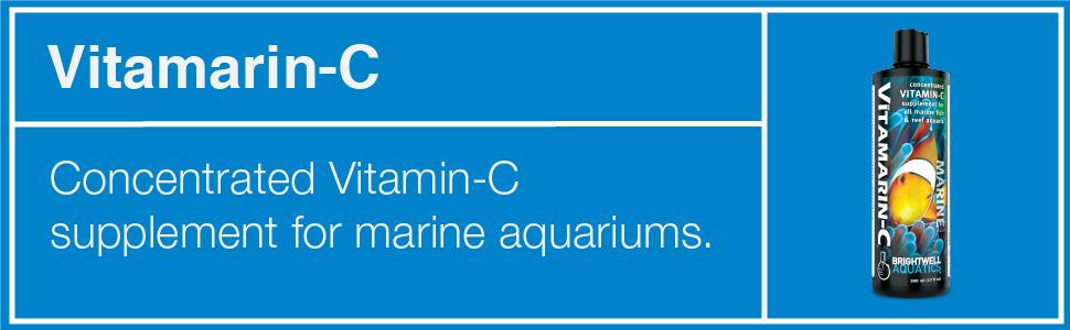 vitamarin-c tagline