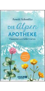 alpen apotheke