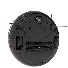 Hoover - RBT001 - Robot Aspirador - Kyros - 90min Autonomía - 4 ...