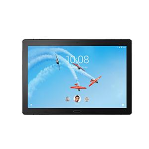 Premium Family Tablet