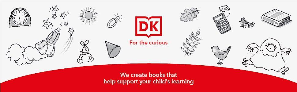 school workbooks for children