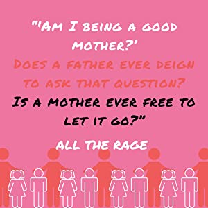 All the Rage quote