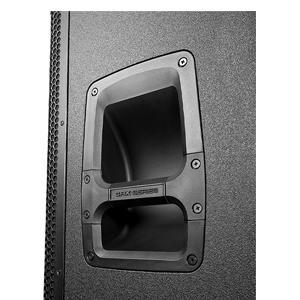 Loa JBL SRX815 Passive Tay cầm thông minh